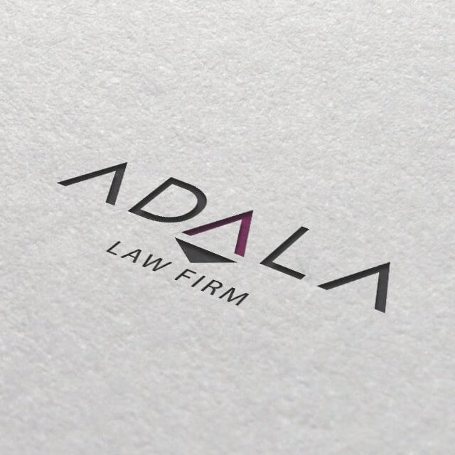 Adala law Firm
