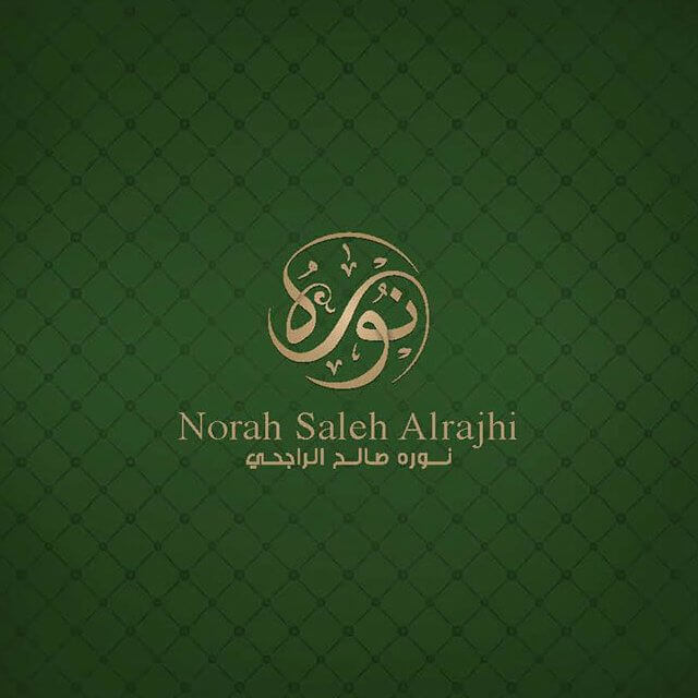 NORAH Stationery