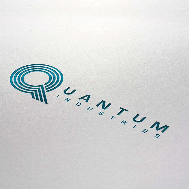 Quantum Industries