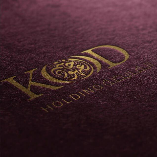 KOD Holding