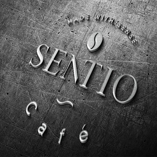 SENTIO