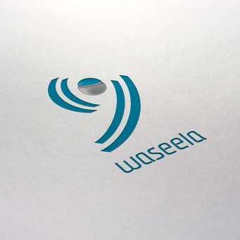 Waseela Telecom corporate