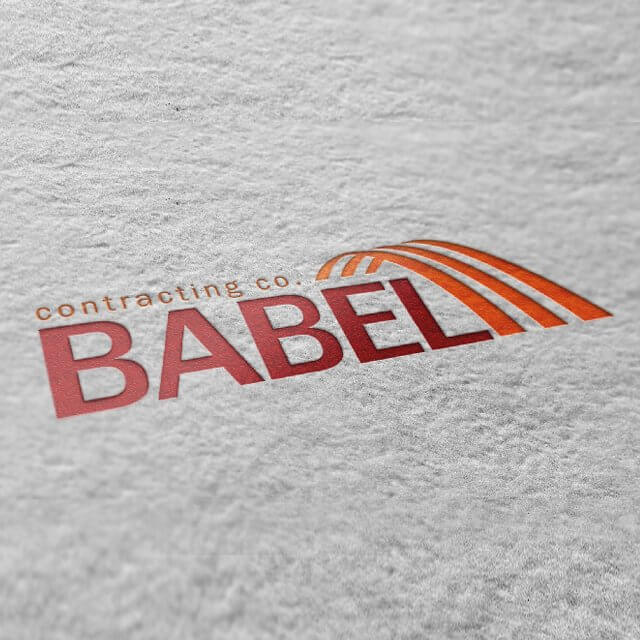 Babel Contracting