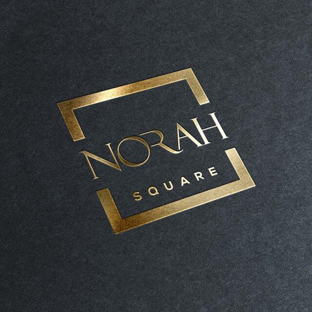 Norah Square